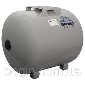 Гидроаккумулятор 100л Vitals aqua UTH 100, фото 2