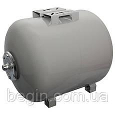 Гидроаккумулятор 100л Vitals aqua UTH 100, фото 3