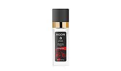 Натуральная парфюмированная вода DEROSA, Agor, 30 мл