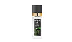 Натуральная парфюмированная вода FIORI, Agor, 30 мл