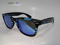 Солнцезащитные очки Despada, фото 1