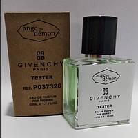 Женский парфюм Givenchy Ange Ou Demon 50 ml в тестере (реплика)