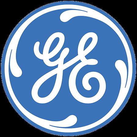 НОВИНКА!!! Кондиционер General Electric ENERGY GES-NIG35IN Invertor (-15oC), фото 2