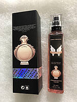Paco Rabanne Olympea женский парфюм тестер 55 ml (реплика)