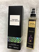 "Женский парфюм ""Tom Ford"" Velvet Orchid eau de parfum тестер 55 ml (реплика)"
