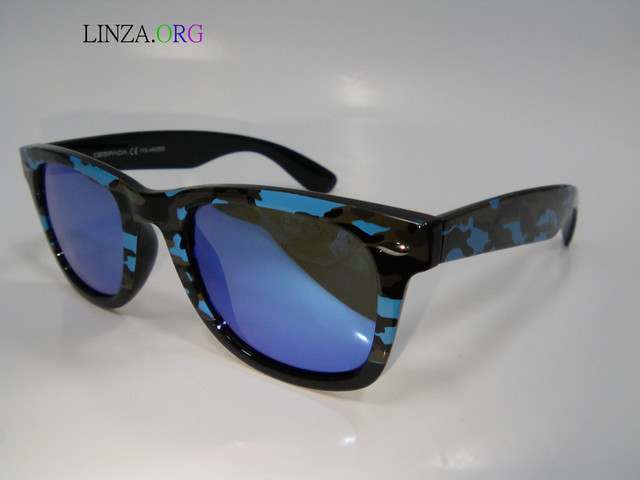 Солнцезащитные очки Despada