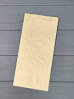 Упаковка бумажная для шаурмы 230х110х40 мм.