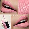 Матовая помада для губ NYX - TOKYO