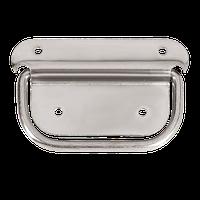 Ручка EMKA (ЄМКА) 6040-U46-JQ для меблів з металу