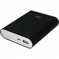 🔥✅ Портативный аккумулятор Power Bank Xiaomi 9800mAh с фонарем