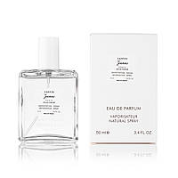Женская парфюмированная вода Lanvin Jeanne Lanvin (Ланвин Жанна) тестер 50 мл (реплика)