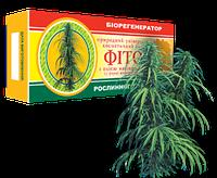 """Бальзам косметический """"Фитор"""" с маслом семян конопли, Фитория, 10 шт"""