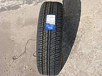 Шины 185/65R14 Росава QuaRtum S49, 86H