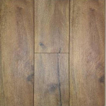 Ламінат Kronopol Parfe Floor Narrow 8/33 Дуб Бордо 7707
