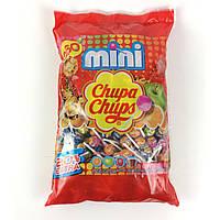 Chupa Chups Mini Assorted Flavour 2160 g, фото 1