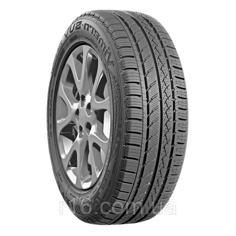 215/70 R16 100 H Premiorri Vimero-SUV Украина 2018 Всесезон