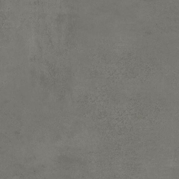 Плитка для пола и стен Laurent серый 186x186x8 мм