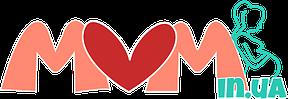 MUM.in.ua - магазин для родителей