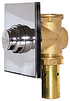 Кран-дозатор для унитаза Tremolada 471