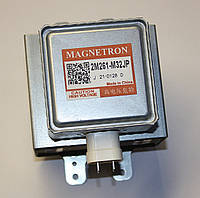 Инверторный магнетрон 2M261-M32JP Panasonic