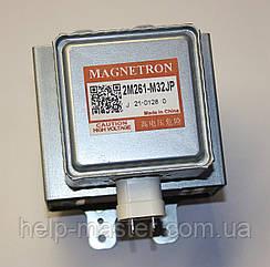 Інверторний магнетрон 2M261-M32JP Panasonic
