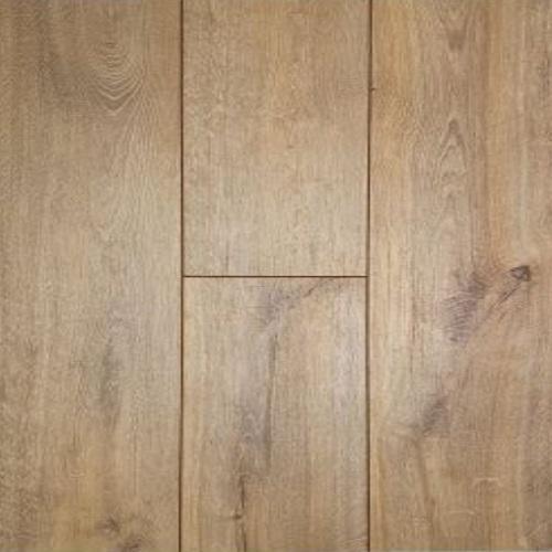 Ламинат Kronopol Parfe Floor Narrow 8/33 Дуб Верден 7704