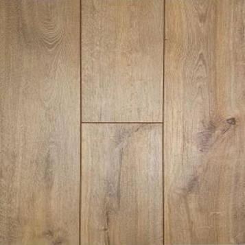 Ламінат Kronopol Parfe Floor Narrow 8/33 Дуб Верден 7704