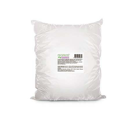 Бесфосфатный стиральный порошок универсальный Proprete, 5 кг