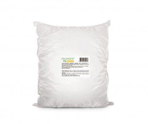 Бесфосфатный стиральный порошок для стирки детских вещей Proprete, 5 кг