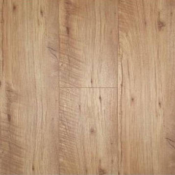 Ламінат Kronopol Parfe Floor Narrow 8/33 Кедр натур. 7706