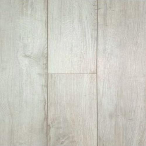 Ламинат Kronopol Parfe Floor Narrow 8/33 Дуб Шамбери 7701