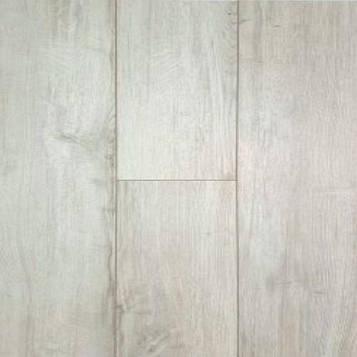 Ламінат Kronopol Parfe Floor Narrow 8/33 Дуб Шамбері 7701
