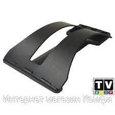 🔥✅ Тренажер для мышц спины Magic Back Support, держатель позвоночника 3 уровня гибкости