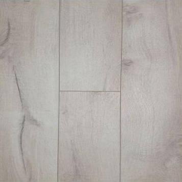 Ламінат Kronopol Parfe Floor Narrow 8/33 Платан Європейський 7702