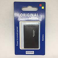Аккумуляторная батарея Nokia BV-5J для Lumia 435