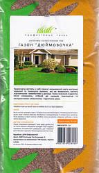 Газонная трава Дюймовочка Thamberina DLF 1 кг