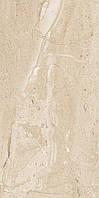 Плитка для стен Petrarca бежевый 300x600x9 мм