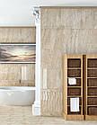 Плитка для стен Petrarca бежевый 300x600x9 мм, фото 2
