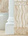 Плитка для стен Petrarca бежевый 300x600x9 мм, фото 3