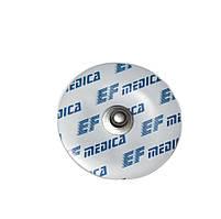 Електрод,одноразові електроди для екг, F 30 SG EF Medica