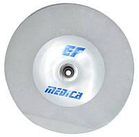Електрод, одноразові електроди для екг, FS 50 LG EF Medica