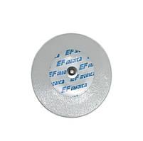 Електрод, одноразові електроди для екг, F 50 LG EF Medica
