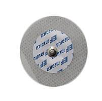 Електрод, одноразові електроди для екг, W 50 SG EF Medica