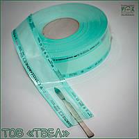 Плоский рулон для паровой и ЭО стерилизации Steridiamond  / 55 мм х 200 м ECS