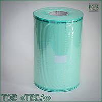 Плоский рулон для парової та ЕО стерилізації Steridiamond / 250 мм х 200 м ECS