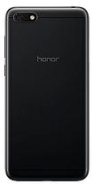 Смартфон Honor 7s 2/16Gb Global Version Black ОРИГИНАЛ Гарантия 3 месяца, фото 2