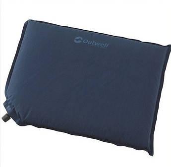 Самонадувная подушка Outwell DREAMCATCHER Square
