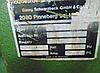 Четырехсторонний станок REX, фото 3