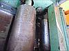 Четырехсторонний станок REX, фото 6