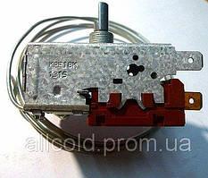 Терморегулятор KPF-18K Китай. для холодильників ( VDH )